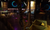 Περιστέρι: Παιχνίδι Απόδρασης για έως 25 Άτομα - 03