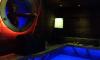 Περιστέρι: Παιχνίδι Απόδρασης για έως 25 Άτομα - 05