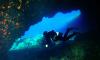 Κατάδυση Γνωριμίας (Scuba Diving) στα Λιμανάκια - 12