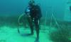 Κατάδυση Γνωριμίας (Scuba Diving) στα Λιμανάκια - 15