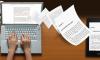 Online Μαθήματα Συγγραφής Βιβλίων - 02