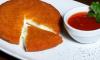 Fusion Ελληνική Κουζίνα για 2, στην Ηλιούπολη - 02