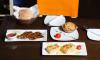Fusion Ελληνική Κουζίνα για 2, στην Ηλιούπολη - 03
