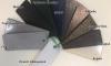 Σφυρήλατος Καθρέφτης Δαπέδου 40x180, σε 4 Χρώματα - 03