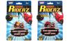 Μοτοσυκλέτες Wicked Micro Riderz ή Spin-GoLauncher - 04