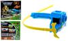 Μοτοσυκλέτες Wicked Micro Riderz ή Spin-GoLauncher - 05