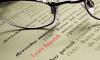 Εκμάθηση Ξένης Γλώσσας με το Σύστημα Linguaphone - 03