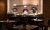 Πλήρες Μενού Αυθεντικής Ιαπωνικής Κουζίνας, για 2 - 02
