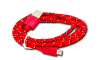 Καλώδια USB σε micro-USB για Android Συσκευές - 11