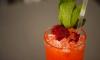 Γεύμα & Cocktails στο Θησείο - 09