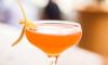 Γεύμα & Cocktails στο Θησείο - 02