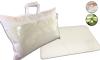 Ανατομικά Μαξιλάρια με Νιφάδες Memory Foam - 03