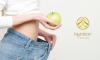 Εξατομικευμένα Προγράμματα Απώλειας Βάρους - 02