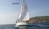 Κρουαζιέρα με Ιστιοπλοϊκό Σκάφος(με/χωρίς Skipper) - 01