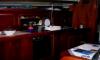 Κρουαζιέρα με Ιστιοπλοϊκό Σκάφος(με/χωρίς Skipper) - 04