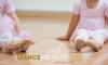 Χορός & Δημιουργικές Δραστηριότητες, για Παιδιά - 05