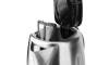 Βραστήρας Taurus από Ανοξείδωτο Ατσάλι-2200W/1,7lt - 06